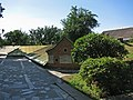 Залишки Михайлівського собору Переяслав-Хмельницький.jpg