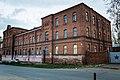 Здание винного склада Мокшанская 16.jpg
