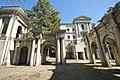 Здание санатория «Орджоникидзе» (Сочи, курортный пр.)103.jpg