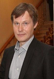 Igor Gordin