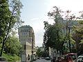 Институтская ул. - panoramio.jpg