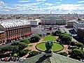 Исаакиевская площадь - panoramio (1).jpg