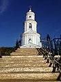 Казанская церковь Иркутская область.jpg