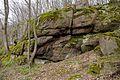Кам'яні схили Бугу P1350423.jpg