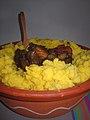 Качамак со месо 2.jpg
