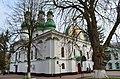 Китаєво. Троїцька церква. 1763–1767 рр.jpg