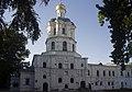 Колегіум м. Чернігів.jpg