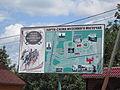 Комплекс пам'яток на історичному місці полі Полтавської битви «Поле Полтавської битви» 2.jpg