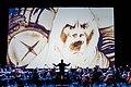 Концерт «Сказка с симфоническим оркестром» 04.jpg