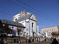 Костьол капуцинів (Вінниця) 01.JPG