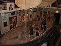 Красноярский краеведческий музей (18).JPG