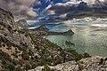 Крым-Новый свет3.jpg