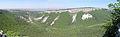 Крым - Мангуп-Кале (панорама) 03.jpg