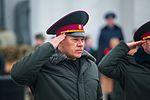 Курсанти факультету підготовки фахівців для Національної гвардії України отримали погони 9508 (26084348441).jpg