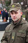 Курсанти факультету підготовки фахівців для Національної гвардії України отримали погони 9904 (26124719876).jpg