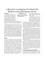 Лабораторное исследование коэффициентов защиты закрытых кабин.pdf