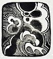 Малахит. Виньетка (ксилография В.Э. Вильковиской).jpg