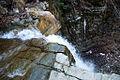 Манявський водоспад 13.jpg