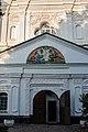 Мгарський Спасо-Преображенський собор - вхід.jpg