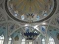 Мечеть Кул-Шариф Казань 5.jpg