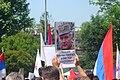 Митинг подршке генералу Ратку Младићу у Бањалуци3.jpg