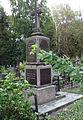Могила Розової М. П 02.JPG