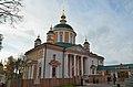 Монастырь Покровский Хотьков.jpg