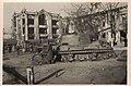 Московская улица в период оккупации2.jpg