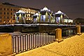 Мост Ломоносова в Санкт-Петербурге 2H1A0365WI.jpg