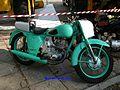 Мотоцикл ИЖ-56, декомпрессор.JPG