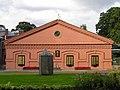 Музей воды - panoramio (3).jpg