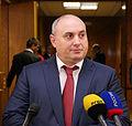 Мэр Махачкалы Муса Мусаев.jpg