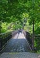 Міст пішохідний («Чортов міст»).jpg