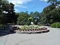 Міський сад (Кременчук) - 10.jpg