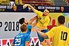 М20 EHF Championship EST-UKR 28.07.2018-5291 (42786721455).jpg