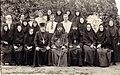 Насельницы Тихвинского Богородицкого монастыря в Бузулуке.jpg