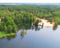 Озеро страдечское.png