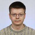 Олександр Боронь.JPG