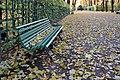 Осеннее настроение, сад на дворцовой набережной.jpg