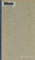 ПО. - 1889. - Вып. 01-04.pdf