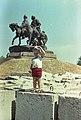 Пам'ятник «Героям Визвольної війни Українського народу 1648–1654 рр Вид 1.jpg