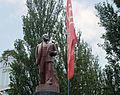Пам'ятник Леніну, Київ.jpg