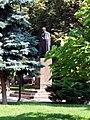 Пам'ятник Т.Г.Шевченку (21.07.2ї18р.).jpg