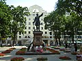 Памятник Петру 1.JPG
