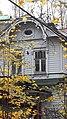 Пансионы. Вики-встреча в Курортном р-не 24.10.2020 02.jpg