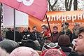 Первый митинг движения Солидарность (23).JPG