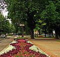 Петровський парк в Полтаві DSCF6284.JPG