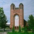Православный собор.jpg