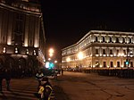 Противостояние на Исаакиевской площади 5 марта 2012.JPG