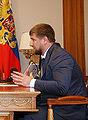 Рамзан Кадыров (250px).jpg